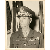 view General Jonathan Mayhew Wainwright digital asset number 1