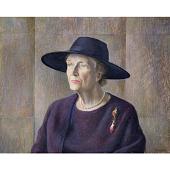 view Alice Roosevelt Longworth digital asset number 1