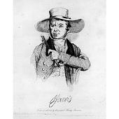 view John Wesley Jarvis digital asset number 1
