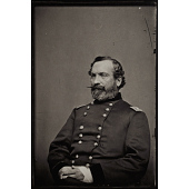 view John Sedgwick digital asset number 1