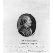 view Samuel Huntington digital asset number 1