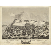 view Battle of New Orleans digital asset number 1