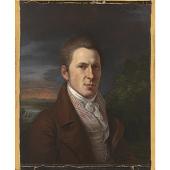 view Rembrandt Peale digital asset number 1