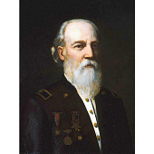 view Thomas William Sweeny digital asset number 1