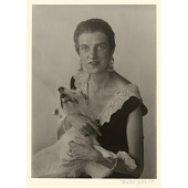 view Peggy Guggenheim digital asset number 1