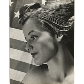 view Constance Ford digital asset number 1