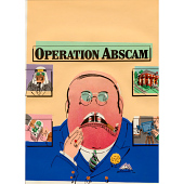 view Operation ABSCAM digital asset number 1