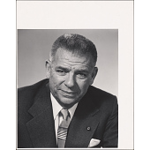view Oscar Hammerstein II digital asset number 1