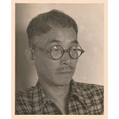 view Yasuo Kuniyoshi digital asset number 1