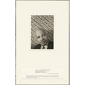 view W.C. Handy digital asset number 1