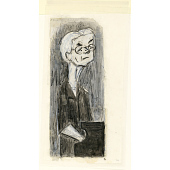 view Nadia Boulanger digital asset number 1