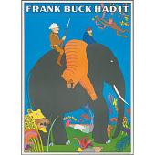 view Franklyn Howard Buck digital asset number 1