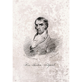 view Theodore Sedgwick digital asset number 1