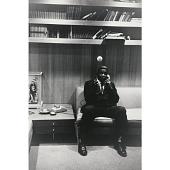 view Jackie Robinson digital asset number 1