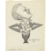 view Nelson Eddy digital asset number 1