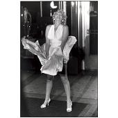 view Marilyn Monroe digital asset number 1