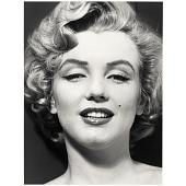 view Portrait of Marilyn digital asset number 1
