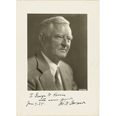 view John Nance Garner digital asset number 1