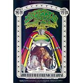 view Janis Joplin digital asset number 1