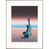 view U.S. Immigration: Stemming the Tide digital asset number 1