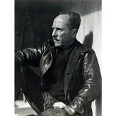 view Edward Weston digital asset number 1