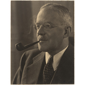view Allen Welsh Dulles digital asset number 1