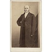 view Samuel Dickinson Burchard digital asset number 1