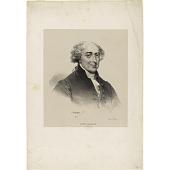 view John Adams digital asset number 1