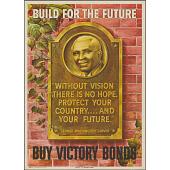 view George Washington Carver digital asset number 1