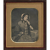 view Mary Ann Meade digital asset number 1
