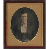 view Henry William Mathew Meade digital asset number 1
