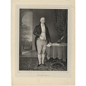 view William Cobbett digital asset number 1