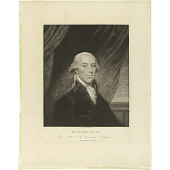 view Benjamin Rush digital asset number 1
