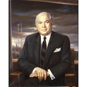 view David Sarnoff digital asset number 1