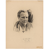 view Gertrude Stein digital asset number 1