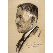 view Henry Lewis Stimson digital asset number 1