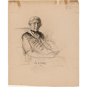 view Ida Minerva Tarbell digital asset number 1