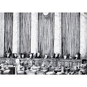 view Supreme Court digital asset number 1