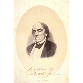 view Lewis Cass digital asset number 1