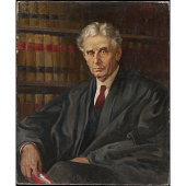 view Louis Brandeis digital asset number 1