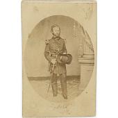 view General Nathaniel Lyon digital asset number 1
