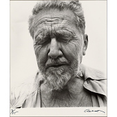 view Ezra Pound, poet digital asset number 1