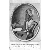 view Phillis Wheatley digital asset number 1