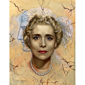 view Clare Boothe Luce digital asset number 1