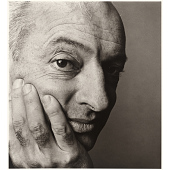 view Saul Bellow digital asset number 1