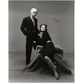 view Max Ernst and Dorothea Tanning digital asset number 1