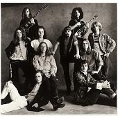 view Rock Groups San Francisco, 1967 digital asset number 1