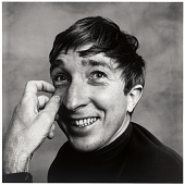 view John Updike digital asset number 1