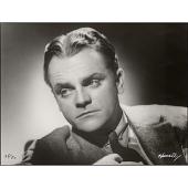 view James Cagney digital asset number 1