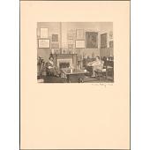 view Alice B. Toklas and Gertrude Stein digital asset number 1